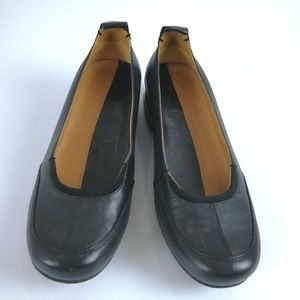 Cole Haan Leather Loafers Women's 6.5B G Series
